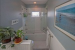 High atop Hulls sought after-small-025-25-First Floor Shower with Ocean-666x444-72dpi.jpg