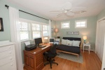 High atop Hulls sought after-small-027-27-Second Bedroom  Office on-666x444-72dpi.jpg