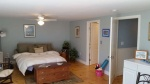 High atop Hulls sought after-small-030-30-Large Lowser Level Bedroom-666x375-72dpi.jpg