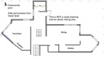 Waterfront Condo Living-small-002-2-First Floor-666x373-72dpi.jpg