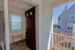 Waterfront Condo Living-small-003-3-1Front entry from porch-666x444-72dpi.jpg