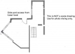 Waterfront Condo Living-small-006-6-Lower level-666x481-72dpi.jpg