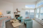 Waterfront Condo Living-small-007-7-Living room from entry hall-666x444-72dpi.jpg
