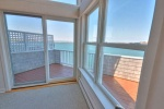 Waterfront Condo Living-small-008-8-5From living room toward North-666x445-72dpi.jpg