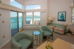 Waterfront Condo Living-small-009-9-Living room view toward-666x444-72dpi.jpg