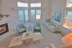 Waterfront Condo Living-small-011-11-Living room from second level-666x444-72dpi.jpg