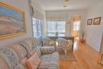 Waterfront Condo Living-small-012-12-Dining area currently-666x444-72dpi.jpg