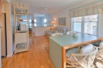 Waterfront Condo Living-small-013-13-View from breakfast nook-666x445-72dpi.jpg