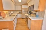 Waterfront Condo Living-small-015-15-Well laid out kitchen-666x444-72dpi.jpg