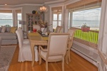 12 Sunset Ave Hull MA 02045-large-013-13-Dining by the Bay-1500x1000-72dpi.jpg