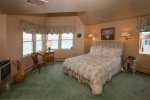 Waterfront Condo Living-small-016-16-Master Bedroom with en suite-666x444-72dpi.jpg