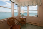 Waterfront Condo Living-small-017-17-A quiet corner in the Master-666x444-72dpi.jpg