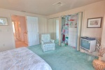 Waterfront Condo Living-small-018-18-17Master suite extensive-666x444-72dpi.jpg