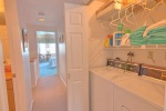 Waterfront Condo Living-small-020-20-19Convenient laundry on-666x444-72dpi.jpg