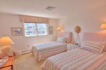 Waterfront Condo Living-small-021-21-20Second floor guest room-666x444-72dpi.jpg