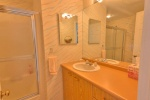 Waterfront Condo Living-small-022-22-21Second floor bath-666x445-72dpi.jpg