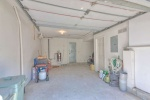 Waterfront Condo Living-small-023-23-22Garage  note whole house-666x445-72dpi.jpg