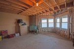 Waterfront Condo Living-small-024-24-23Unfinished basement ready-666x444-72dpi.jpg