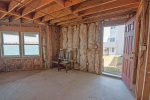 Waterfront Condo Living-small-025-25-24Lower level has direct-666x444-72dpi.jpg