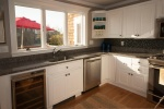 12 Sunset Ave Hull MA 02045-large-014-14-With a Wine Fridge and Sunny-1500x1000-72dpi.jpg