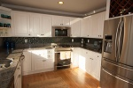 12 Sunset Ave Hull MA 02045-large-015-15-Bright Kitchen with Granite-1500x1000-72dpi.jpg