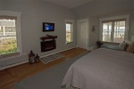 12 Sunset Ave Hull MA 02045-large-016-16-Master Bedroom Note Electric-1500x1000-72dpi.jpg
