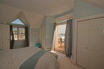 12 Sunset Ave Hull MA 02045-large-028-28-Second Floor Bedroom offers-1500x1000-72dpi.jpg