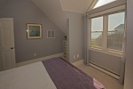 12 Sunset Ave Hull MA 02045-large-031-31-Another Bedroom on Second-1500x1000-72dpi.jpg