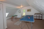 12 Sunset Ave Hull MA 02045-large-035-35-Bonus Game Room with Enclosed-1500x1000-72dpi.jpg