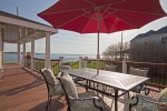 12 Sunset Ave Hull MA 02045-large-046-46-Al Fresco Dining with Views-1500x1000-72dpi.jpg