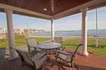 12 Sunset Ave Hull MA 02045-large-005-5-Your Bayside Table Awaits  No-1500x1000-72dpi.jpg