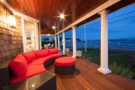 12 Sunset Ave Hull MA 02045-large-050-50-Time to unwind on your bayside-1500x1000-72dpi.jpg