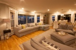 12 Sunset Ave Hull MA 02045-large-053-53-Elegant yet casual great room-1500x1000-72dpi.jpg