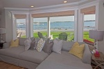 12 Sunset Ave Hull MA 02045-large-006-6-The Living Room Bay View-1500x1000-72dpi.jpg