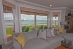 12 Sunset Ave Hull MA 02045-large-007-7-Living Room View toward Bay-1500x1000-72dpi.jpg