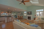 High atop Hulls sought after-small-009-9-Living Room View toward-666x444-72dpi.jpg
