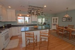 High atop Hulls sought after-small-013-13-Island in Kitchen Features-666x444-72dpi.jpg