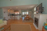 High atop Hulls sought after-small-014-14-The Open Floor Plan Creates-666x444-72dpi.jpg