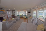 12 Sunset Ave Hull MA 02045-large-009-9-Living Room toward Front Door-1500x1000-72dpi.jpg