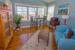 High atop Hulls sought after-small-016-16-Sitting Room View Toward-666x444-72dpi.jpg