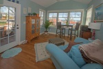 High atop Hulls sought after-small-017-17-Sitting Room with Lovely Deck-666x444-72dpi.jpg