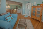 High atop Hulls sought after-small-021-21-Sitting Room Looking Toward-666x444-72dpi.jpg