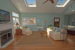 High atop Hulls sought after-small-022-22-Living Room with Gas Fireplace-666x444-72dpi.jpg